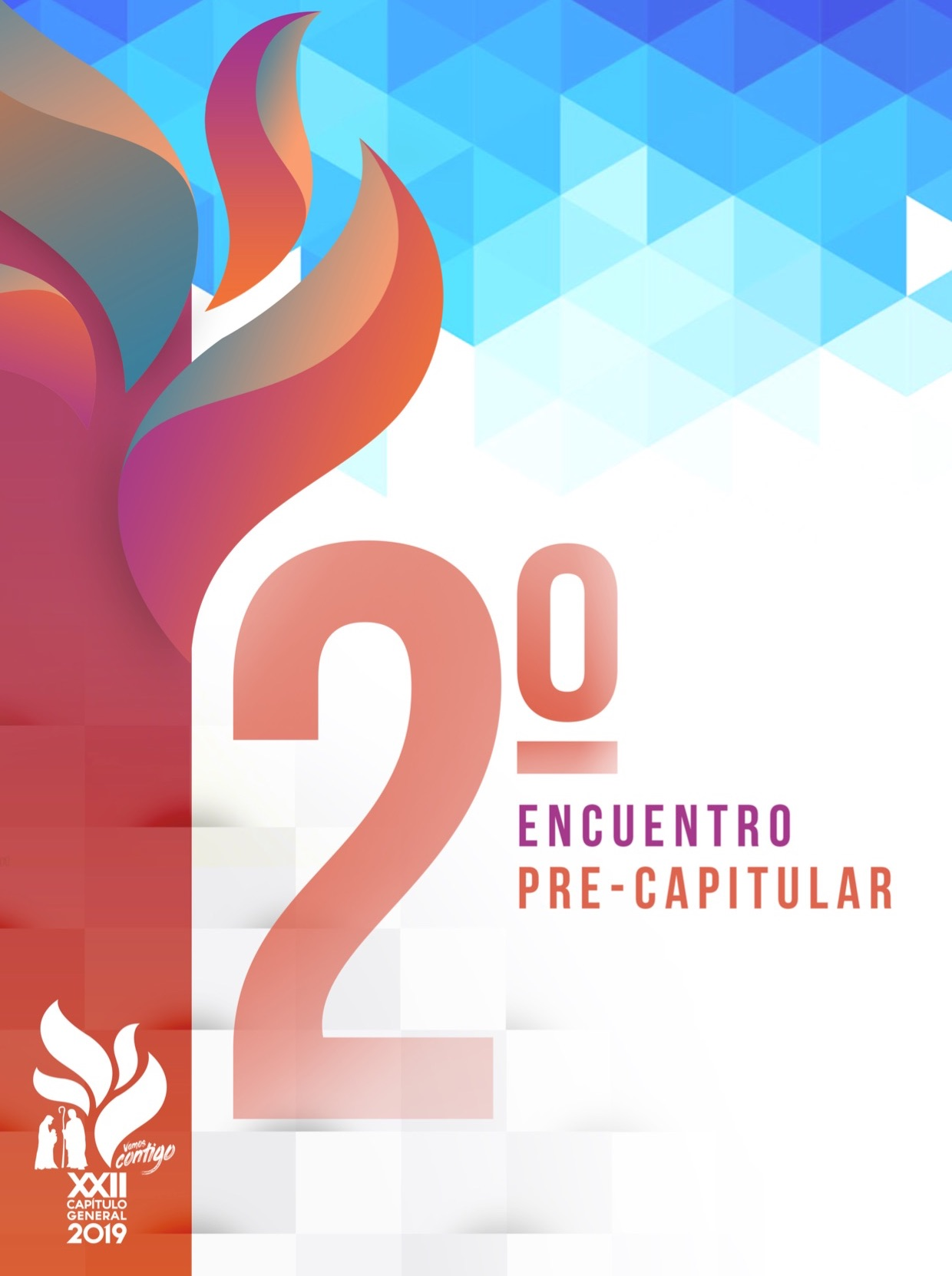 2encuentroc